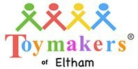 Toymakers of Eltham