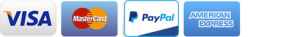 card paypal